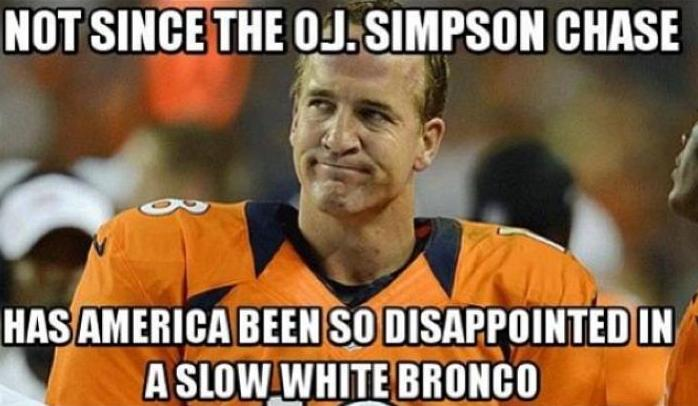 13-slow-white-bronco-broncos-super-bowl-commercials
