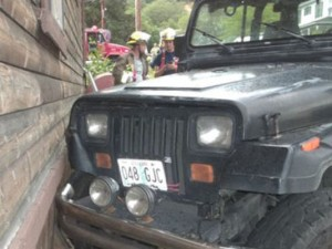 1406489526000-toddler-jeep-crash-2