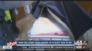 Man_declared_dead_wakes_up_in_body_bag_1375310000_3180733_ver1.0_640_480