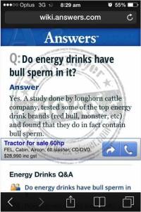 energy-drinks-bull-sperm-1