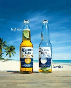 corona-tide