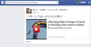fb-shocking-accident