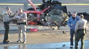 Paul Walker Crash 2