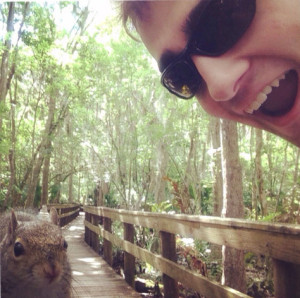 d3e14a60-d05d-11e3-be15-570ec45f1eac_Squirrel-selfie