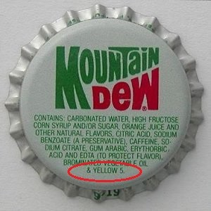 mountain_dew_cap
