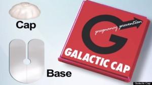 o-GALACTIC-CAP-570