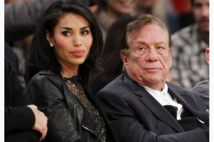 v_stiviano_with_donald_sterling.jpg.size.xxlarge.letterbox