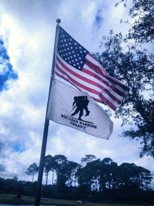 Wounded_Warrior_flag