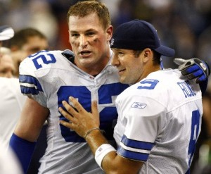 tony-romo-and-jason-witten
