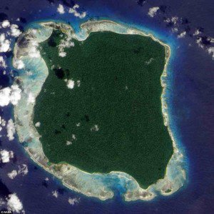 27CB4A8000000578-3049022-This_satellite_image_shows_the_untouched_North_Sentinel_Island_w-a-21_14296317568221-300x300