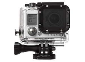 385920-gopro-hero3-black-edition