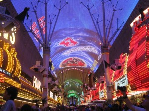 5527121-Fremont_Street_Experience-0