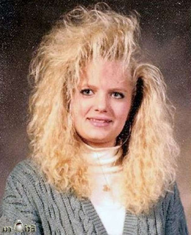 hair styles girl hair styles from 1980s