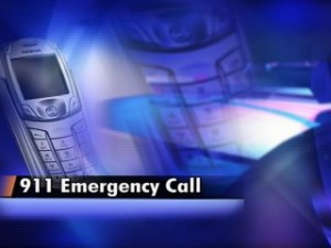 911_Call_Graphic_KLEW