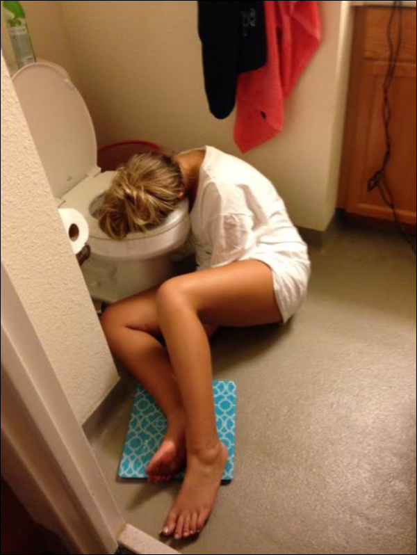976152_funny-pictures-of-drunk-people-3