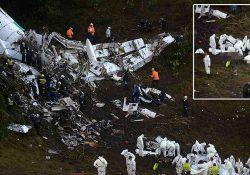 banner-brazil-plane-crash