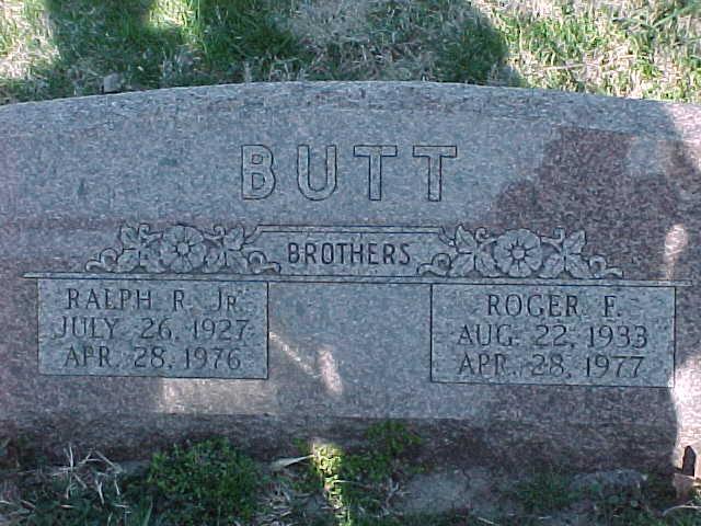 ButtBrothersTombstone