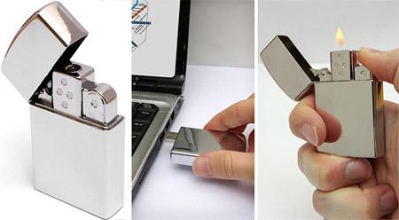 Creative-USB-Flash-Drive-8