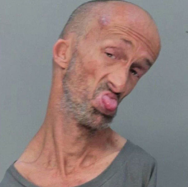 Creepy-Mugshot-8