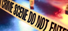Crime-scene-via-Shutterstock-230x105