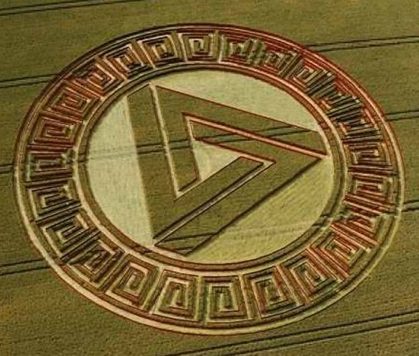 Crop-circle_photo19_wonderstoday_com