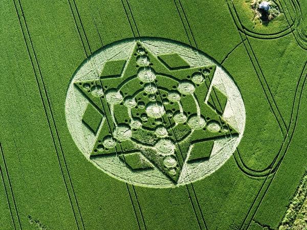 Crop-circle_photo4_wonderstoday_com