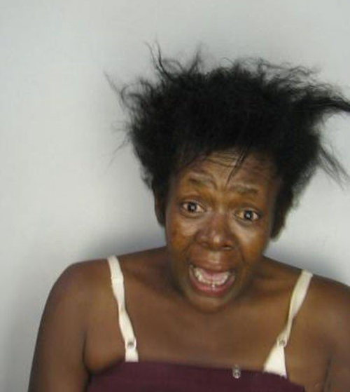 Funny-Mug-Shots-Crack-head