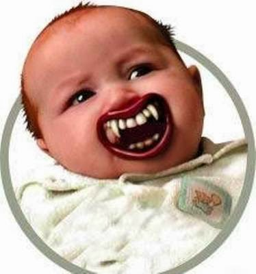 Funny-baby-pacifier-7