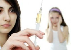 HPV-vaccine-girl-e1449692490728
