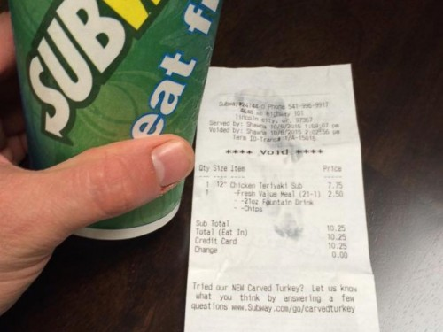 HT_subway_rodent_receipt_jt_151013_4x3_992