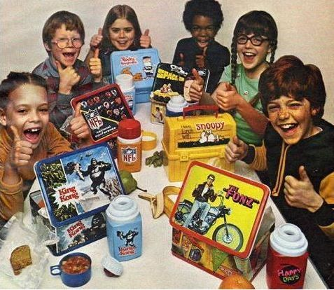 Here-Are-17-Reasons-Kids-From-The-80s-Are-Tougher-Than-Kids-Today.-16