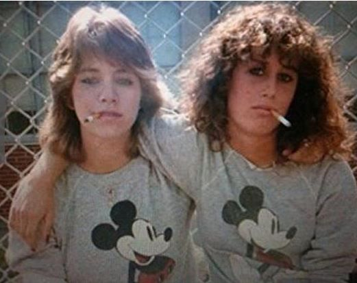 Here-Are-17-Reasons-Kids-From-The-80s-Are-Tougher-Than-Kids-Today.-17