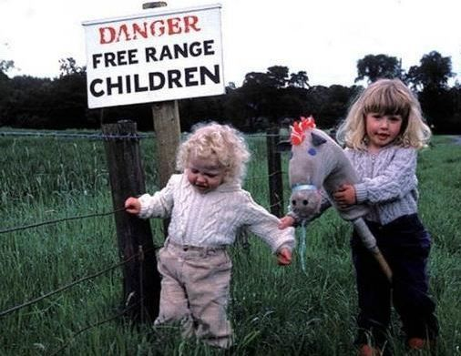 Here-Are-17-Reasons-Kids-From-The-80s-Are-Tougher-Than-Kids-Today.-7