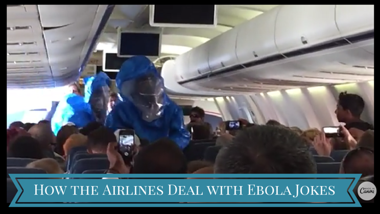 How-the-Airlines-Deal-with-Ebola-Jokes