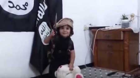 ISIS-kid-taught-to-behead-teddy-bear3