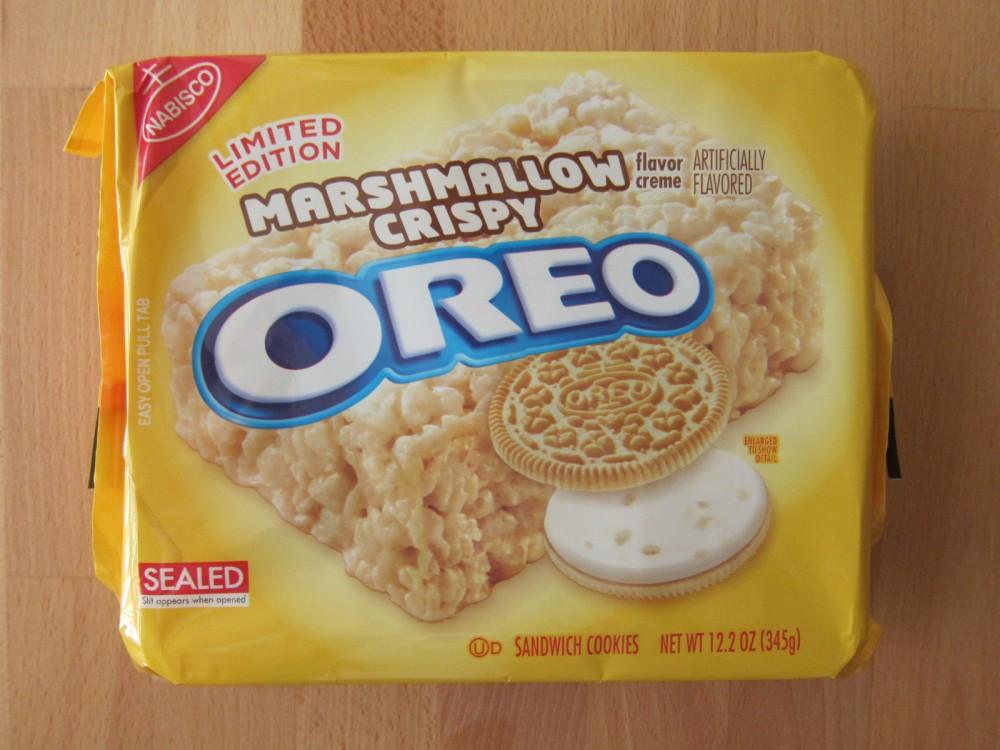Marshmallow-Crispy-Oreos-01