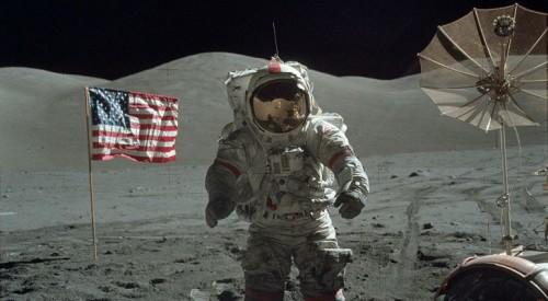 NASA-728x400