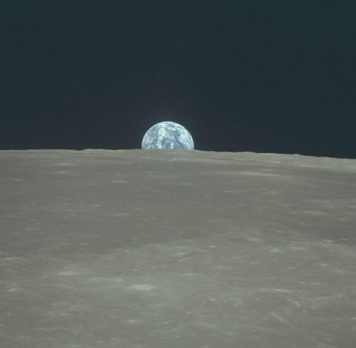 NASA3