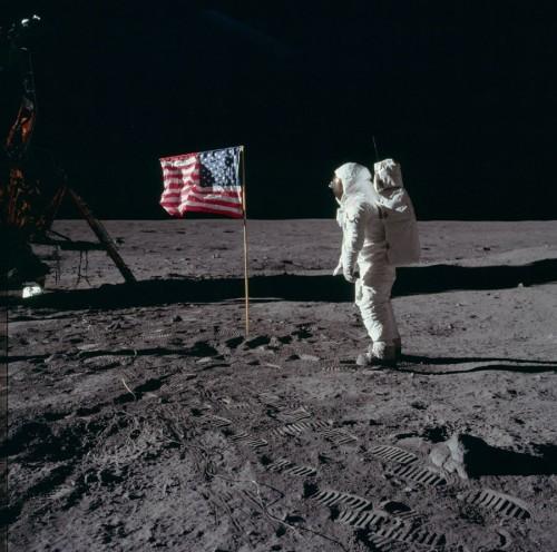 NASA4 (1)