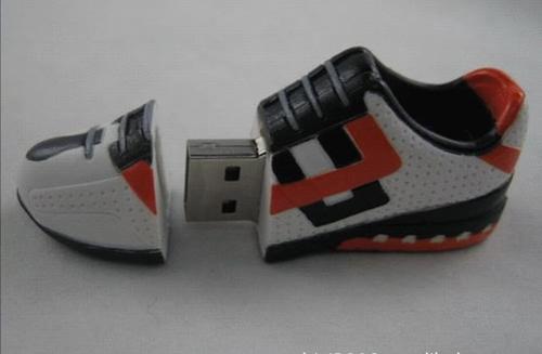 Nike-shoes-USB-flash-drive1