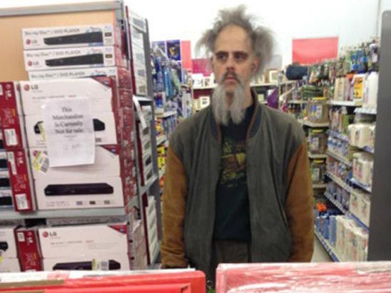 People-of-Walmart-Part-22-Pics-12