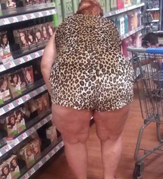 People-of-Walmart-Part-5-Pics-2