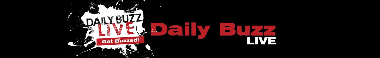 DailyBuzzLive.com