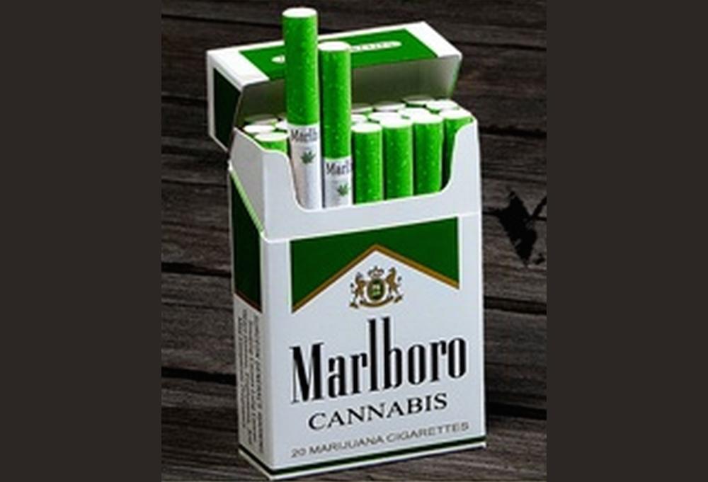 все виды необычных сигарет которые продаются в белгород телефоны