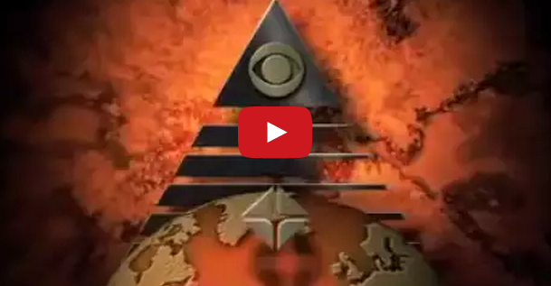 Illuminati training video