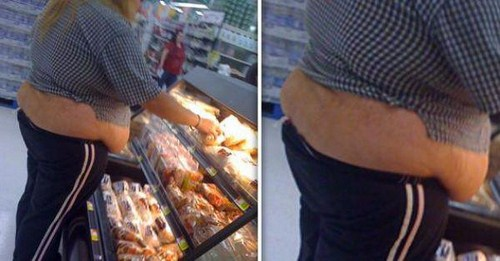 Strange-and-funny-people-of-walmart-002