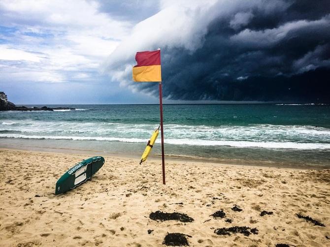 TW_massive-cloud-tsunami-sydney-australia08_670