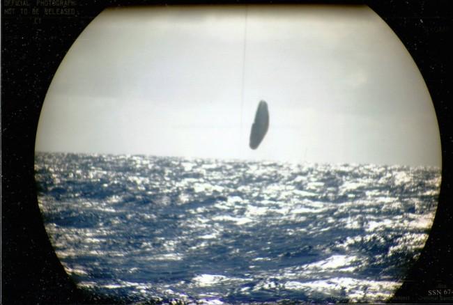 UFO1-e1439188637218