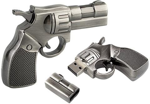 USB-Custom-Flash-Drive-PVC-Rubber-1
