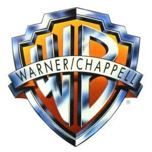 WarnerChappell